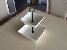 Bronze Mesa Home Bobbin Collection Utensil Holder