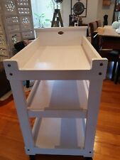 Boori Changing Tables For Sale Ebay