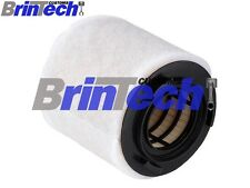 Air Filter May|2010 - on - For VOLKSWAGEN POLO - 6R 66TDi Turbo Diesel 4 1.6L