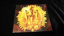 White Skull – Asgard 1999 UNDERGROUND SYMPHONY digipack CD