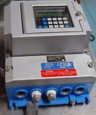 Abb Bailey Fischer/Porter 50-Sm1301-Cc-G20-Abhc2 Flow Signal Converter