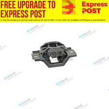 MK Engine Mount 2005 For Mazda For Mazda 2 DY 1.5 L ZY Auto & Manual Left Hand