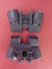 New Space Marine ASSAULT SQUAD JUMP PACK - Bits 40K