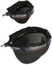 Preston Innovations Pole Sock - standard