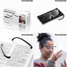 Gafas de aumento Innovagoods - Ir-shop