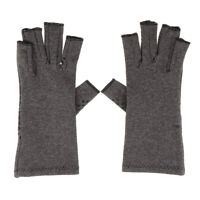 Orthopedic Compression Arthritis Joints Gloves Computer Typing Pain Releif Care