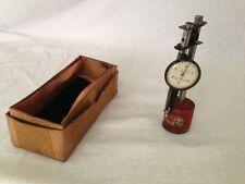 Oldak Junior M.T.S. Antique Vintage Engineer's Tool? Great Look