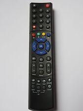 Telestar- Fernbedienung PVR 235