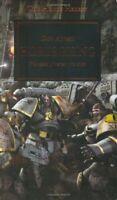 Horus Rising (Warhammer 40,000 Novels: Horus Heresy) By Dan Abnett