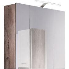 Moderne Badezimmer Spiegel Aus Holz Mit Beleuchtung Gunstig Kaufen