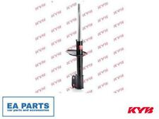 SHOCK ABSORBER FOR DACIA LADA RENAULT KYB 338713 EXCEL-G