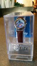 """NEW Vintage Disney SII """"Winnie The Pooh"""" Eeyore in the Rain Watch"""