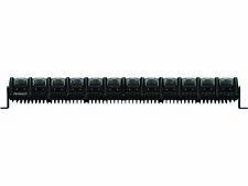 Rigid Industries Adapt 30'' Light Bar 230413