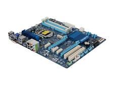 GIGABYTE GA-Z77-D3H LGA 1155 Intel Z77 HDMI SATA 6Gb/s USB 3.0 ATX Motherboard