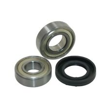 ELECTROLUX AEG Washing Machine DRUM BEARING & SEAL KIT