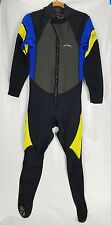 XCEL Hawaii Full Suit WetSuit Wet Mens L Large Style MR001301. Diving PO#3049