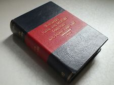 More details for whitaker's naval and military directory and indian army list 1900