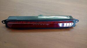 ASTON MARTIN DB9 REAR BRAKE LIGHT OEM