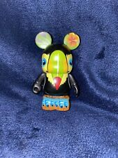 Disney Vinylmation Cruise Line Limited Edition Caley Hicks