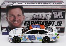 #88 CHEVY NASCAR 2017 * Nationwide Children's * Dale Earnhardt Jr. - 1:24 Lionel