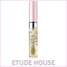 [ETUDE HOUSE] My Lash Serum 9g / Korea Cosmetic / (S일)
