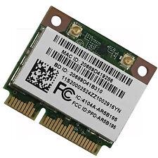 Atheors AR9285 AR5B95 Wireless WiFi Card IBM Lenovo E46 Y560 V360 Z470 Y460 G460