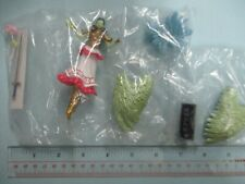 Kotobukiya One Coin Figure Shin Megami Tensei Trading gabriel