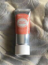 POLAAR 💖 ECLAT BOREAL Northern Light Smoothing Cream 25ml 💖 NEW