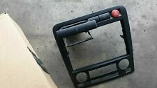 2002 - 2008 SEAT IBIZA 6L FR CUP HOLDER