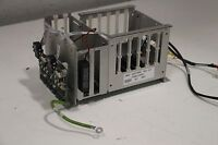MICRO PC Octagon Systems 5207-RMH 6-Slot Card Cage