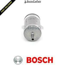 Fuel Filter FOR OPEL ASCONA C 82->88 CHOICE1/2 1.8 2.0 Petrol J82 Bosch