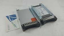 DELL SAMSUNG MG6KH 128GB SSD (SATA3.0Gbps) MZ7PA128HMCD with CADDY TRAY
