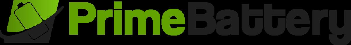 Prime Battery Online