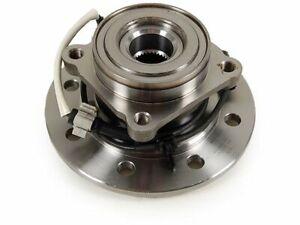 For 1996-1999 Chevrolet K1500 Wheel Hub Assembly Front 95374BG 1997 1998