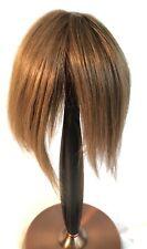 Fantasia Topper 100% Human Hair Piece