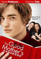 The Bad Mothers Handbook (DVD, 2010)