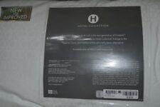 Hotel Collection-Primaloft King Medium Firm Pillow 450TC NIP