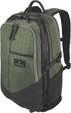 "Victorinox Swiss Army Altmont 3.0 Deluxe 17"" Laptop Backpack"