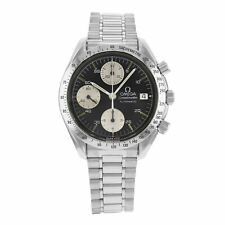 Omega Speedmaster Stainless Steel Automatic Men's Watch 3511.50.00