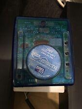 Stage Lighting Controllers in Socket:GX6 35, Voltage:240V, Lighting