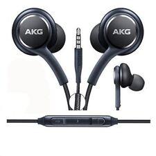 Remplacement In-Ear écouteurs pour Samsung Galaxy S8 S9 S7 NOTE 8 Casque AKG