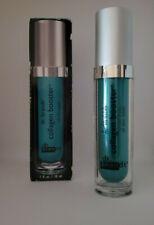 Dr. Brandt Collagen booster all skin types - 1 Fl Oz/ 30 mL NIB , box worn