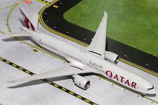 Gemini Jets Qatar Airways Boeing 777-300ER 1/200 G2QTR477