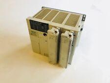 Schneider TSX Micro tsx3710001 + 2x tsxdmz28dr SPS PLC CONTROLLO Automation
