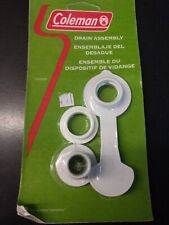 Coleman Drain Assembly R5214D607G replacement repair parts