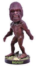Royal Bobbles Bigfoot figure 010740