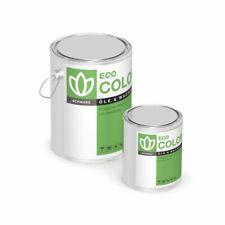 Ab 47,27 €/l: Farböl RETOL ECO Color Oil für Parkett und Dielen (30 ml – 2,5 l)
