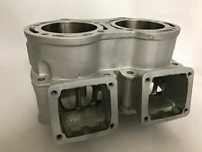 Banshee 472cc 4mm 4 Mil 72 Mil Bore Cheetah Super Cub Cylinder Clean Up Ported