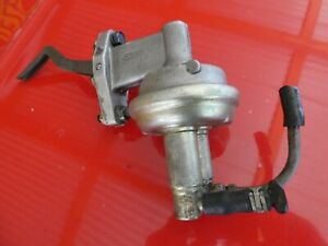 FORD FALCON 351 CLEVELAND CARTER FUEL PUMP FOR XW XY XA XB GS GT ZD ZF ZG