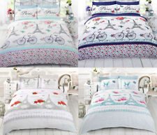 Pillow Case French Country Bedding Coverlet Sets